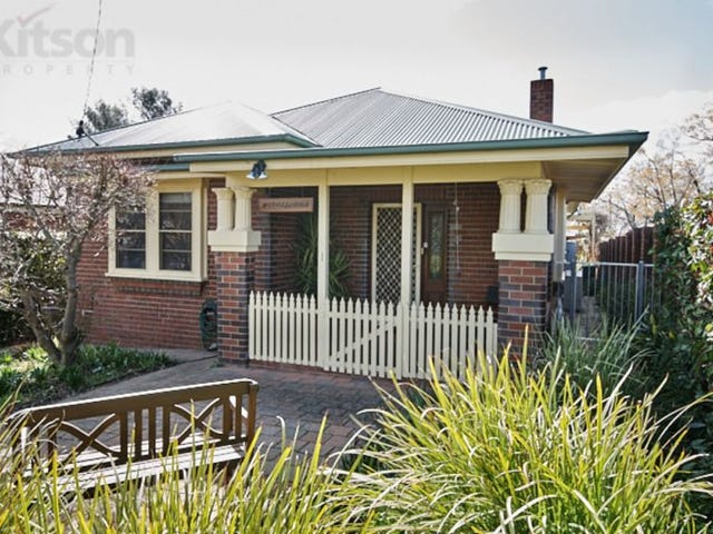 1 Athol Street, Turvey Park, NSW 2650