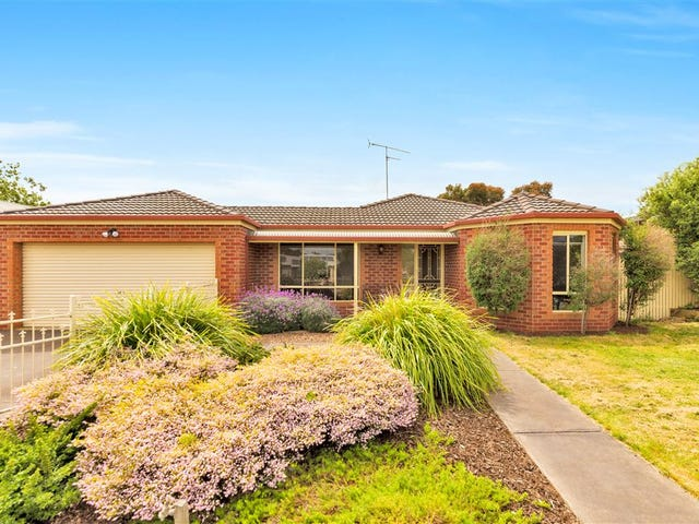 12 Alice Mews, Bannockburn, Vic 3331
