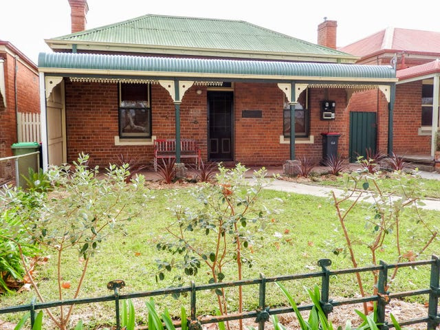 409 David Street, Albury, NSW 2640