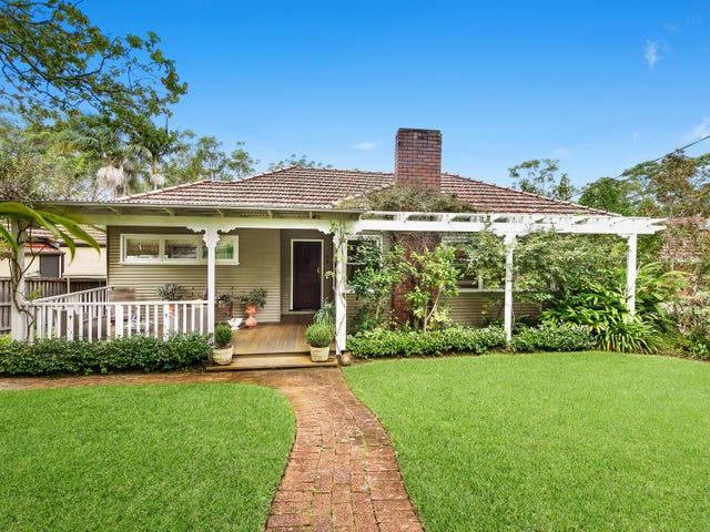 57 Dunoon Avenue, West Pymble, NSW 2073