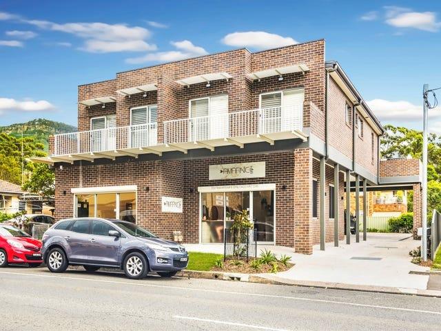 66 Caldwell Avenue, Tarrawanna, NSW 2518