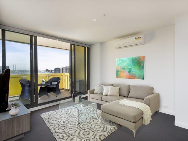 1515/220 Spencer Street, Melbourne, Vic 3000