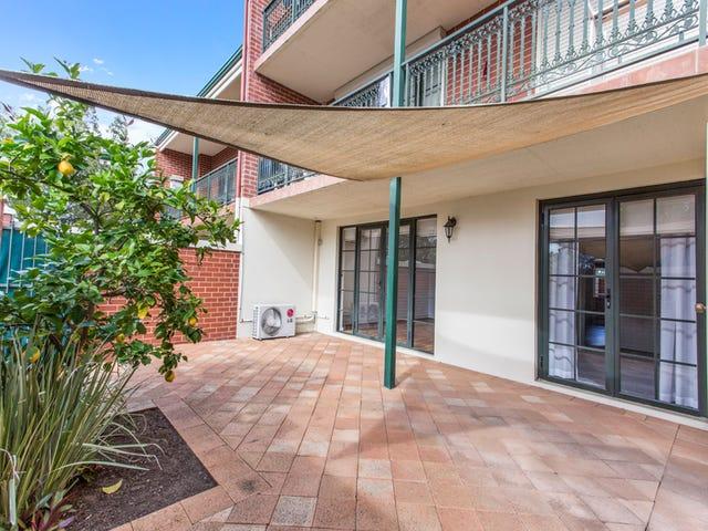 2/30 Banksia Tce,, South Perth, WA 6151
