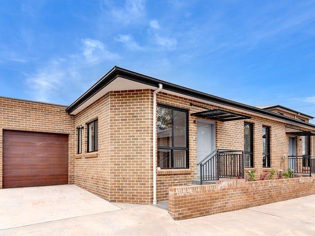 3/601-607 Blaxland Road, Eastwood, NSW 2122