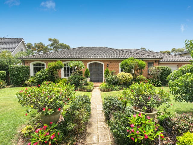 42 Torokina Avenue, St Ives, NSW 2075