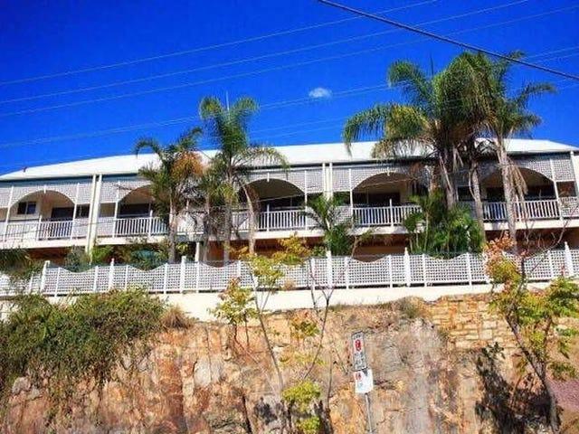 4/137 St Pauls Terrace, Spring Hill, Qld 4000