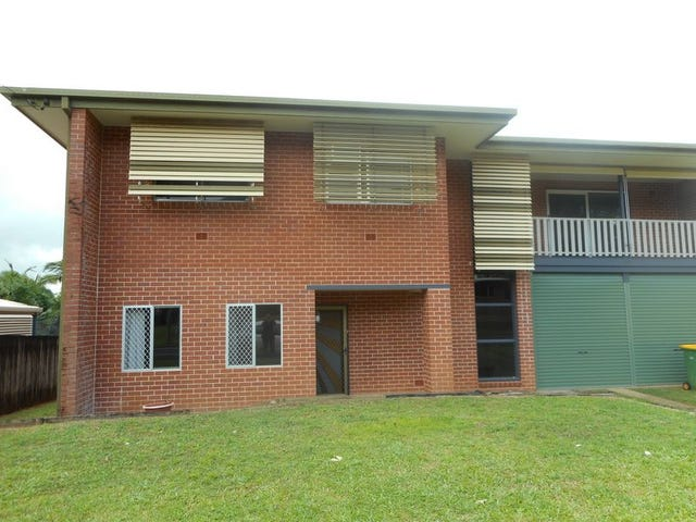 108 Sydney Street, Bayview Heights, Qld 4868
