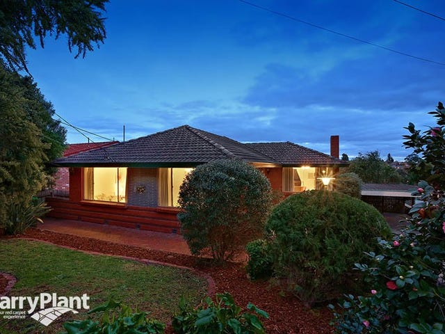 41 Country Club Drive, Chirnside Park, Vic 3116