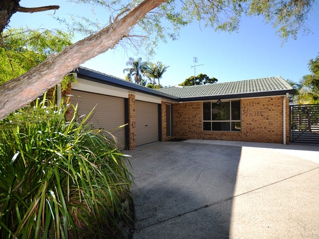 10 Rosslyn Court, Buderim, Qld 4556