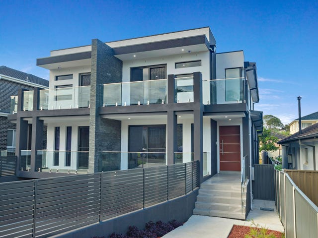 39A Lauma Avenue, Greenacre, NSW 2190
