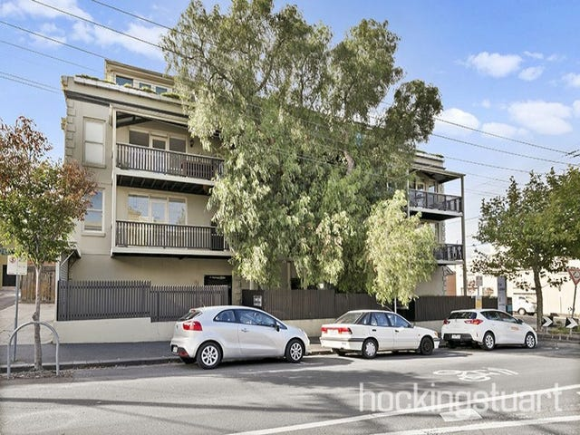6/71 Richmond Terrace, Richmond, Vic 3121