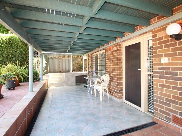 4 Stanbury Street, Gladesville, NSW 2111