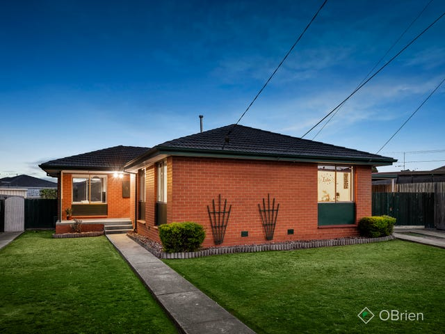 9 Bourke Court, Dandenong North, Vic 3175