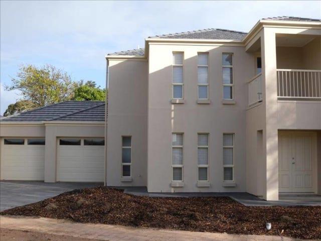 2B Leak Avenue, Glenelg North, SA 5045