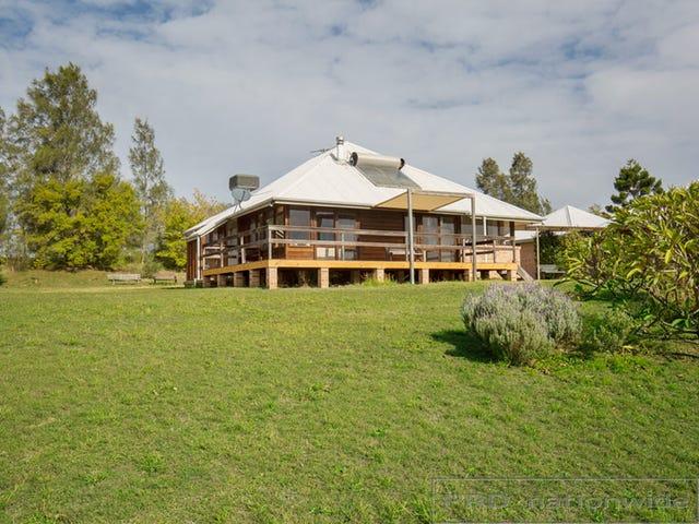 458 Elderslie rd, Branxton, NSW 2335