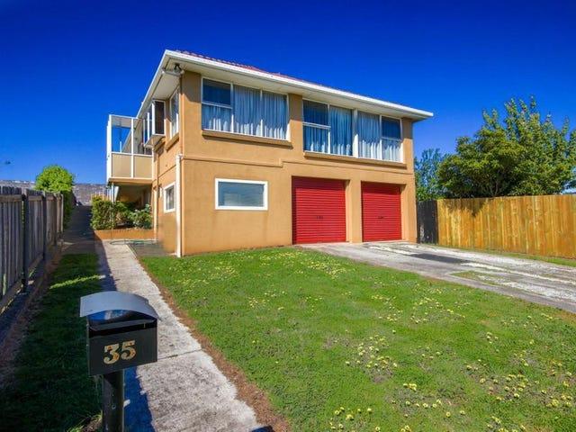 35 Alice Street, West Ulverstone, Tas 7315