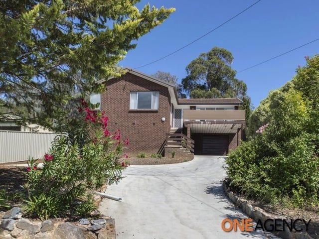34 Brereton Street, Queanbeyan, NSW 2620