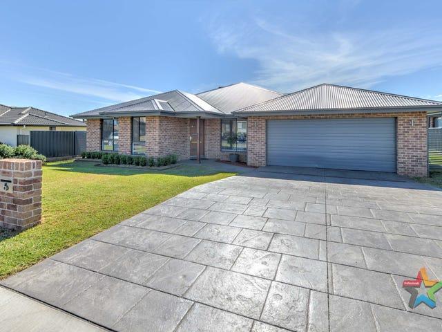 6 Burgundy Way, Tamworth, NSW 2340