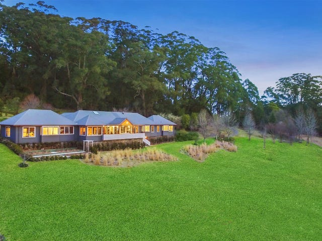 7 McGraths Road, Burrawang, NSW 2577