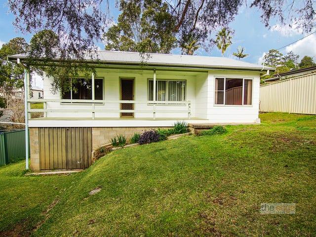 14 Nelson Street, Nana Glen, NSW 2450