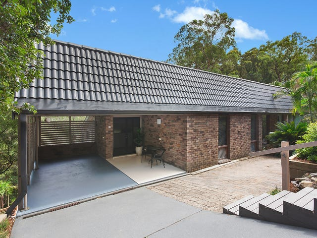 88 Bay View Avenue, East Gosford, NSW 2250