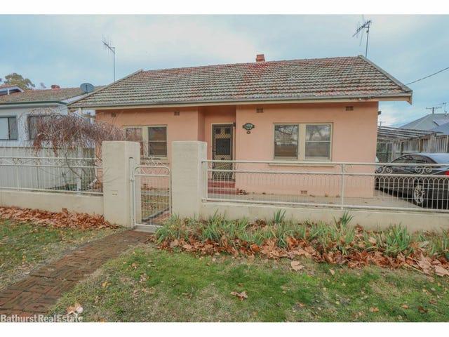 92 Morrissett Street, Bathurst, NSW 2795
