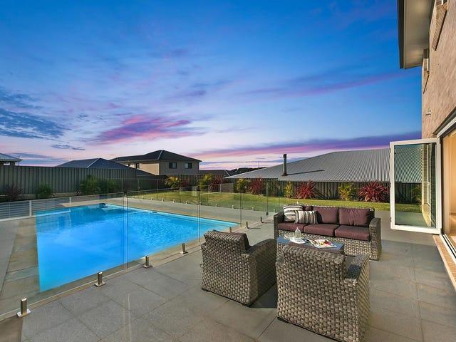 1 Elizabeth Circuit, Flinders, NSW 2529