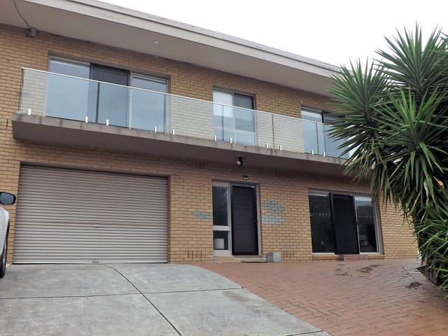 241 Parer Road, Airport West, Vic 3042