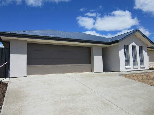 37 Highview Drive, Hillbank, SA 5112
