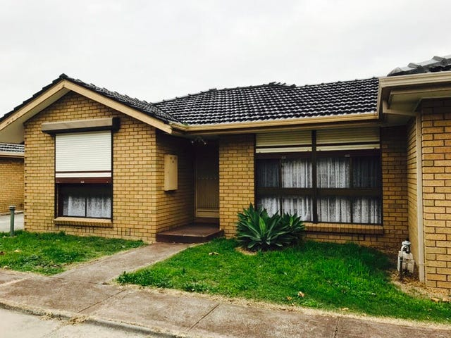 2/10 Bletchley Road, Hughesdale, Vic 3166