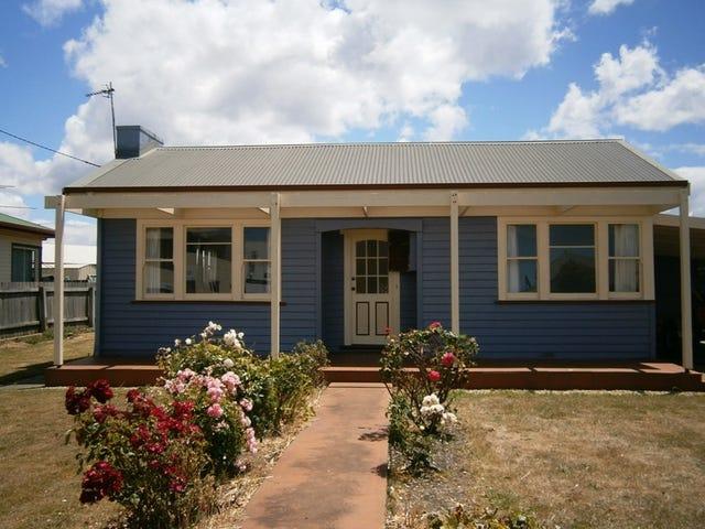 241 William Street, Devonport, Tas 7310
