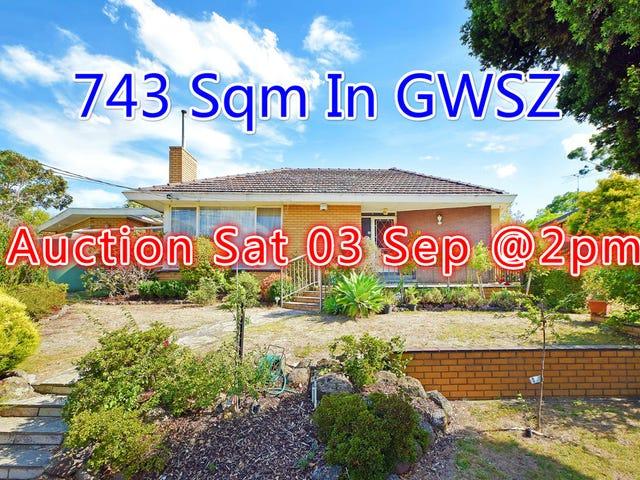 22 Stableford Ave, Glen Waverley, Vic 3150