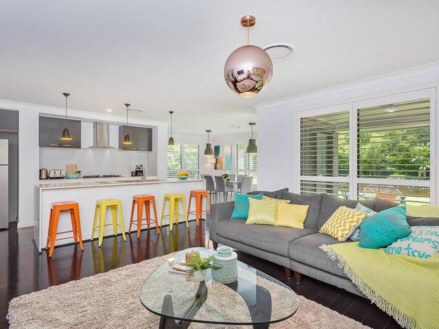 28 Greenbank Street, Marrickville, NSW 2204