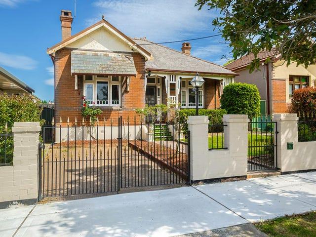 9 Tahlee Street, Burwood, NSW 2134
