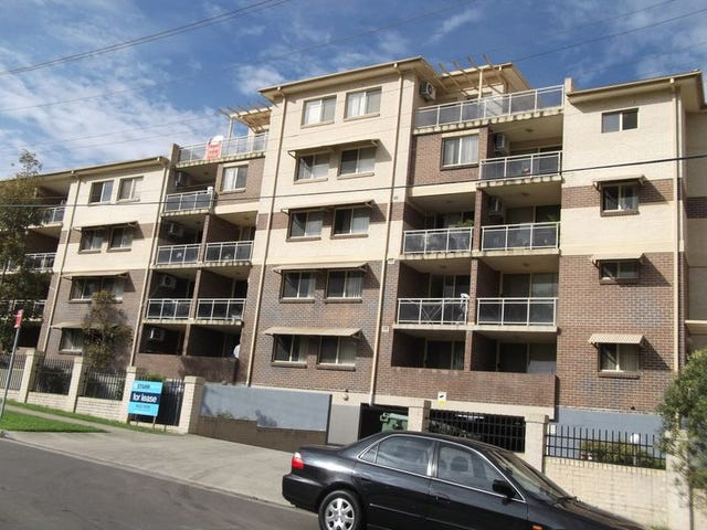 35/14-18 Fourth Avenue, Blacktown, NSW 2148