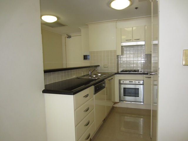 102/1 Katherine Street, Chatswood, NSW 2067