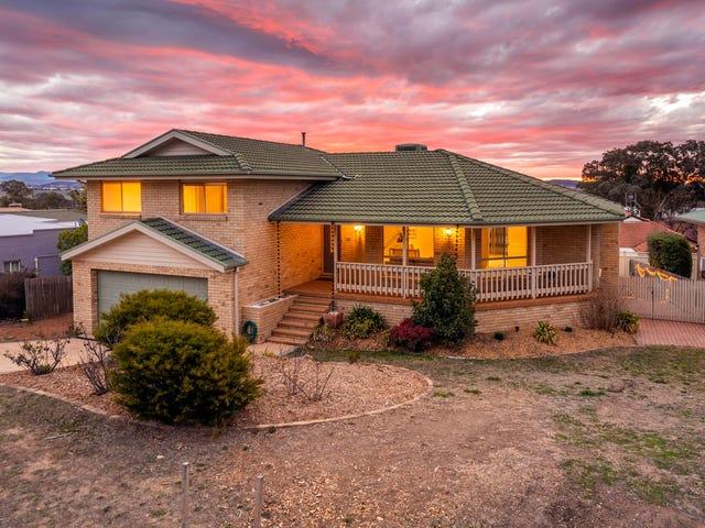 17 Stringybark Drive, Jerrabomberra, NSW 2619