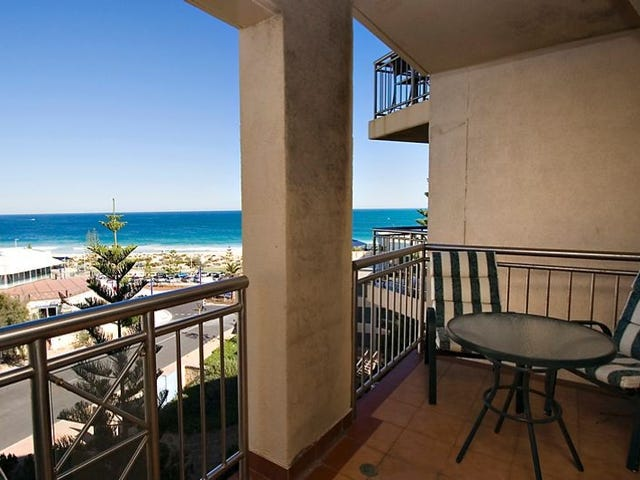 M404/183 West Coast Highway, Scarborough, WA 6019