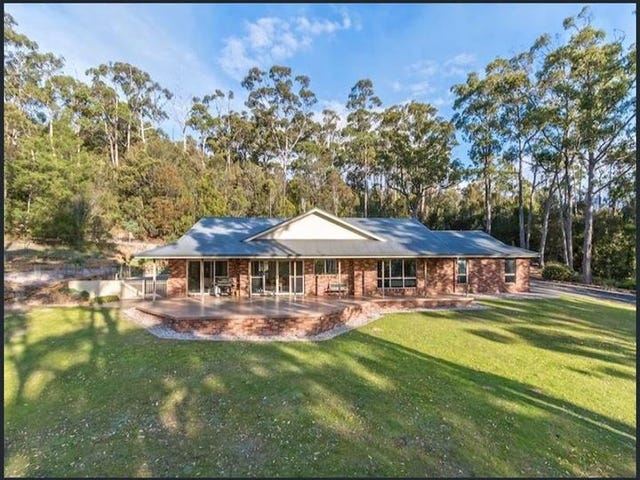 2 Forest Heights Drive, Tugrah, Tas 7310