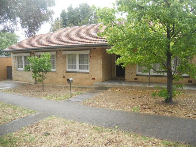 30 Wentworth Avenue, Bedford Park, SA 5042