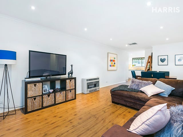 3/1a Mitchell Street, Glengowrie, SA 5044