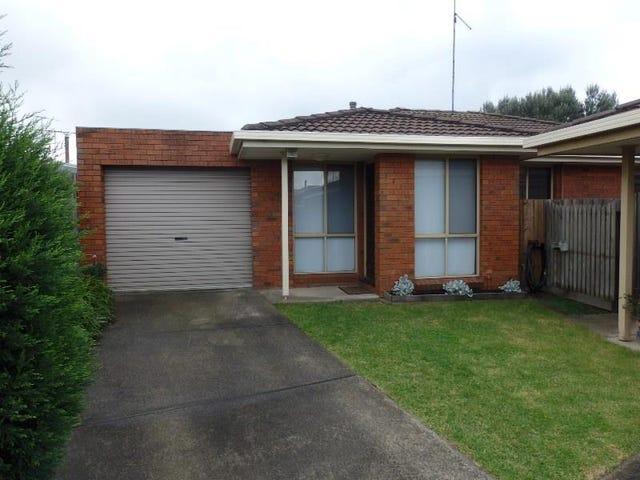 4/123 Fyans Street, South Geelong, Vic 3220