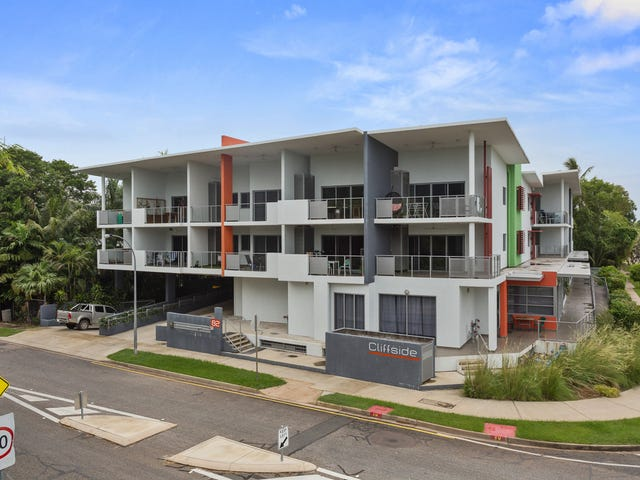 16/82 Nightcliff Rd, Rapid Creek, NT 0810