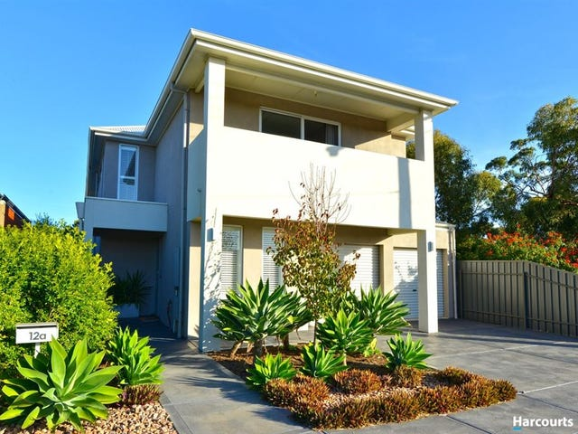 12A Dianne Street, Happy Valley, SA 5159
