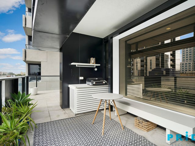 709/12-14 Claremont Street, South Yarra, Vic 3141
