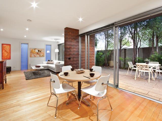 88 Erskine Street, North Melbourne, Vic 3051