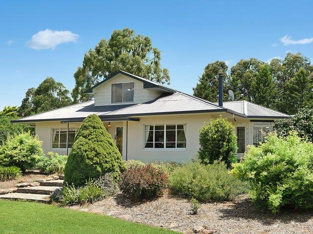 1785 Beaconsfield Road, Oberon, NSW 2787