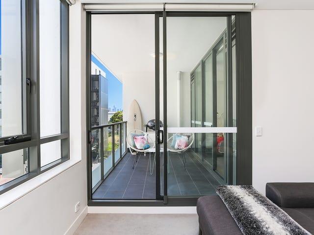 C405/30 Rothschild Avenue, Rosebery, NSW 2018