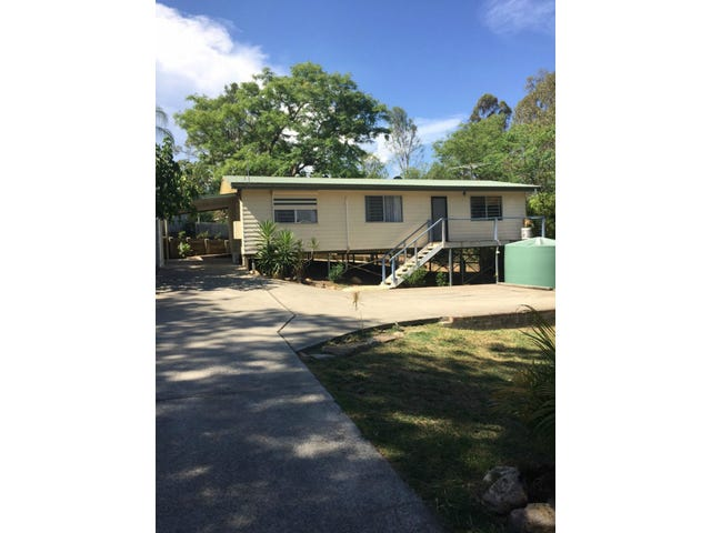 17A Hefferan Street, North Ipswich, Qld 4305