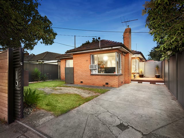 374 Francis Street, Yarraville, Vic 3013